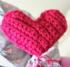 http://translate.googleusercontent.com/translate_c?depth=1&hl=es&prev=search&rurl=translate.google.es&sl=en&u=http://www.repeatcrafterme.com/2015/01/crochet-heart-wand.html&usg=ALkJrhiv09XgyFxZnNDZfWwhi9tnAv7ZOw