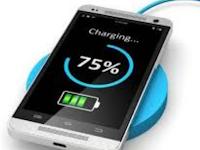 Tips Mengatasi Baterai Oppo Yang Boros Dan Panas