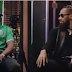 Video | Phyno x Olamide – Onyeoma | Download