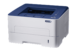 Xerox Phaser 3260 Driver Download