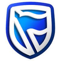 Nafasi ya kazi Benki ya Standard bank Group - February 2019