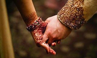 Happy-Promise-Day-Shayari