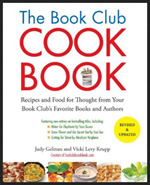 Cookbook Clubs