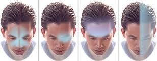 clinica massagem terapeutica quiropraxia cones chineses hindus vela hopi canudo ouvido, sao jose sc, dor de cabeça cefaleia enxaqueca, tratamento, problemas, sintomas, causas, frequentes constantes, tontura vertigem estresse latejante,