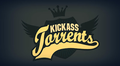 موقع-التورنت-KickAss