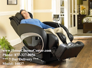 http://www.homecinemacenter.com/Cozzia-16027-Massage-Chair-CZ-16027-p/cz-16027.htm