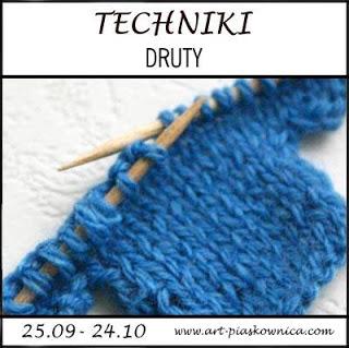 http://art-piaskownica.blogspot.com/2017/09/techniki-druty-edycja-sponsorowana.html