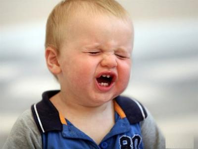 Top hình ảnh em bé dễ thương nhất hành tinh