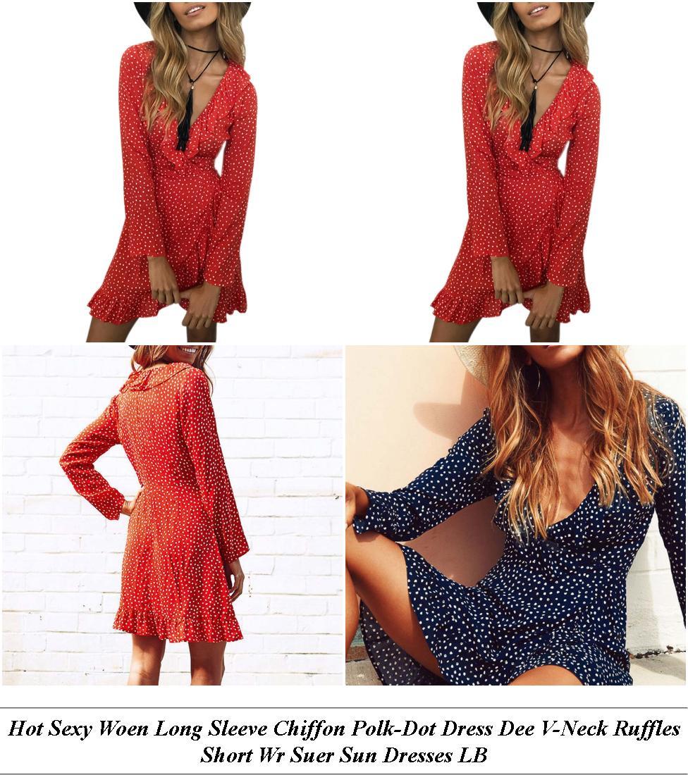 Plus Size Maxi Dresses - Womens Clearance Sale - Shirt Dress - Cheap Clothes Online