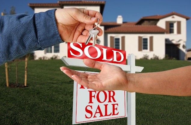 Why you may need to sell your house to the Buy my House Quick Companies