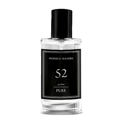 FM 52 Parfüm für Männer