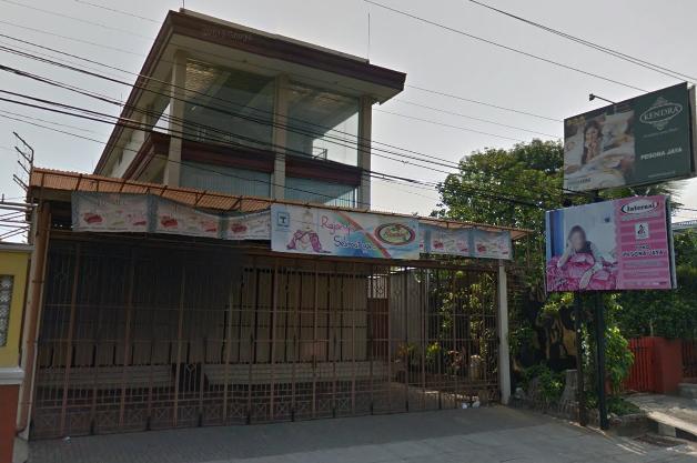 Lowongan Kerja Staf Gudang Pramugari Dan Desain Grafis Di Pesona Jaya Semarang Loker Terbaru Di Semarang Dan Sekitarnya