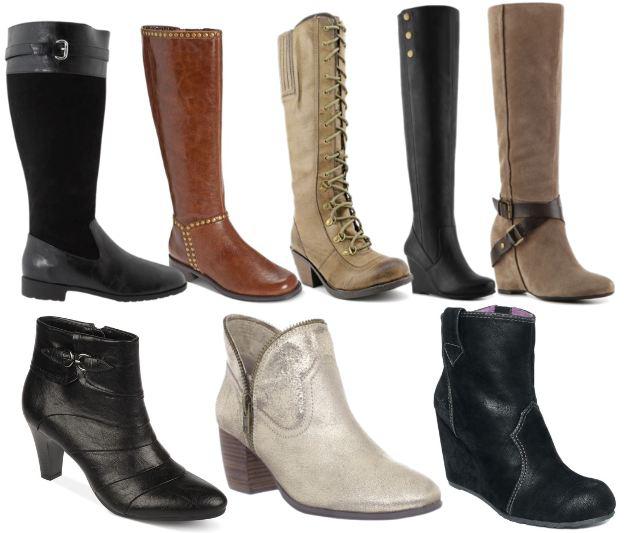 5fe22e52d6c 8 Boots Under  100