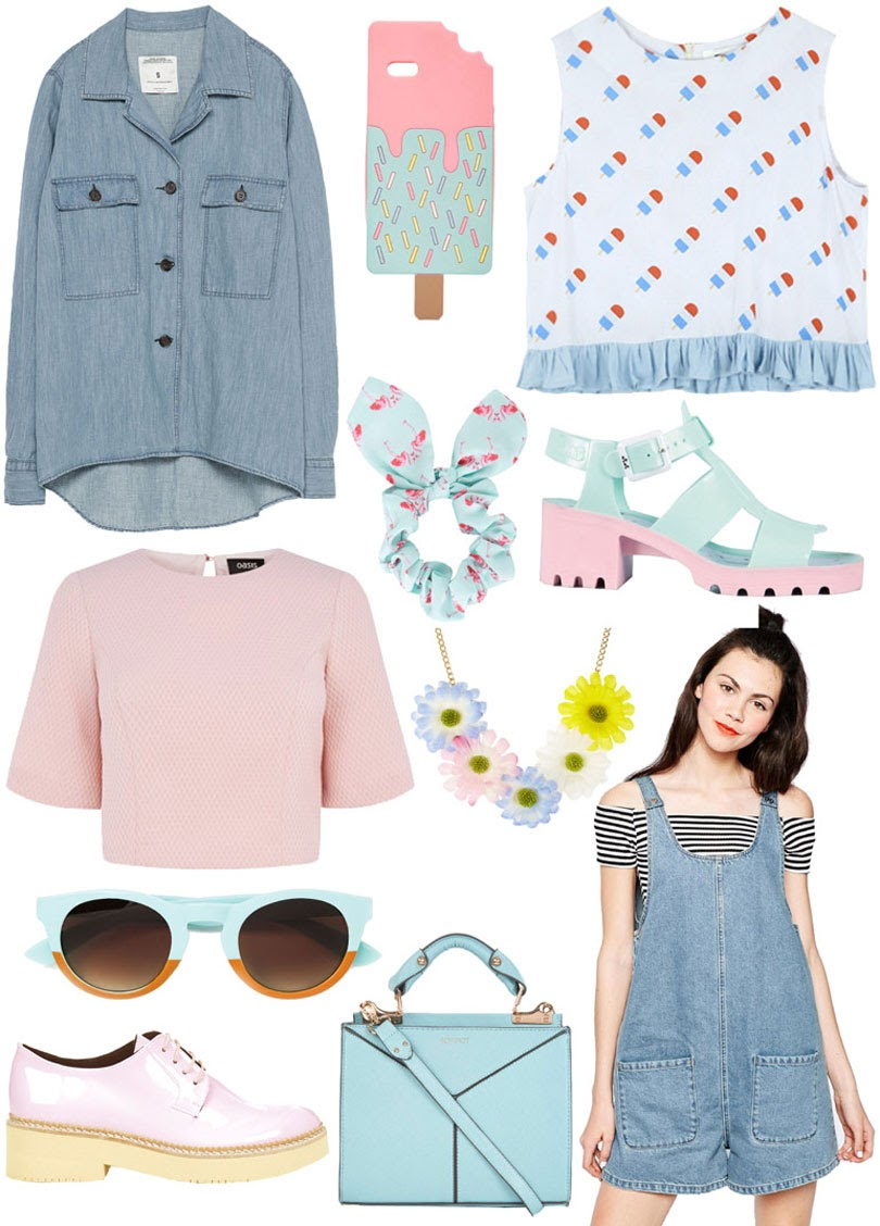 fashion high street wishlist may 2015