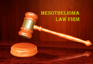 Mesothelioma Law Firm | Find The Best Asbestos Law Firms, Lawyers, Attorneys