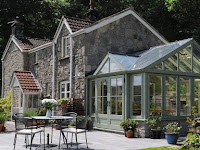 5 Logic Reasons to Add a Bespoke Conservatory to Your Home