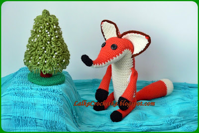 http://lalkacrochetka.blogspot.com/2015/12/fox-little-prince-lis-may-ksiaze.html
