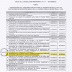 Ascenso de Escala de los Profesores de Educación Básica en la Carrera Pública Magisterial 2018 - Presentación de reclamos, ante el Comité de Evaluación, sobre los resultados preliminares de la etapa descentralizada