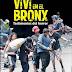#NoticiasFILBo: el periodista Yeiver Rivera presenta en la FILBo su investigación sobre el Bronx