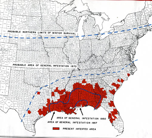 Map Of Georgia Fire.Map Of Georgia Fire Twitterleesclub