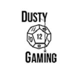 https://www.facebook.com/DustyD12Gaming