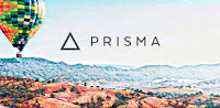 Prisma-(-Photo-Editor-)-v-2.7.4.283-Latest-APK-Download-For-Android