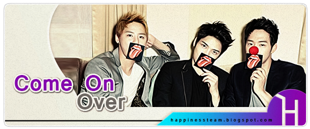 http://happinessteam.blogspot.com/2015/01/come-on-over-jaejoong-disck.html