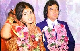 Dimple Kapadia Family Husband Son Daughter Father Mother Age Height Biography Profile Wedding Photos