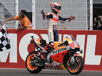 Czech Republic MotoGP: Who will stop Marquez from the second half of the season?