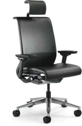 Ecommerce Amp Shopping My Green Office Chair
