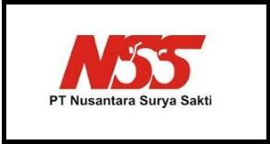 PT. nusantara Surya Sakti cabang Gedong Air