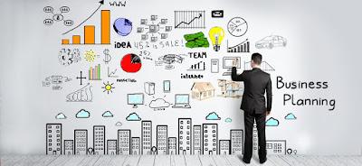 Chiến dịch Marketing online thành công và vô cùng hiệu quả