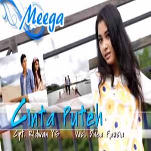 Download MP3 DHEA FAUZIA - Cinta Puteh