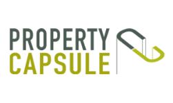 PropertyCapsulelogo