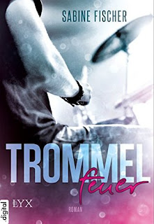 https://www.amazon.de/Trommelfeuer-Sabine-Fischer-ebook/dp/B01D0RBASA/ref=sr_1_1?ie=UTF8&qid=1469269715&sr=8-1&keywords=trommelfeuer