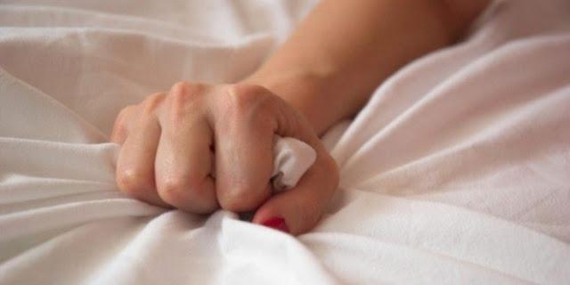 Dificuldade para atingir o orgasmo afeta quase metade das mulheres
