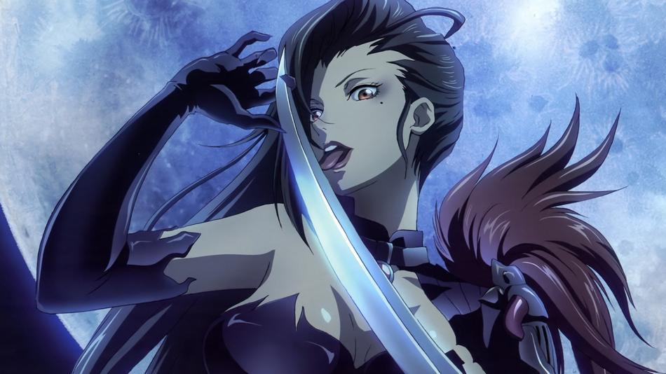 Best Fantasy Anime 2020.Top 15 Best Action Fantasy Anime With Exciting Stories