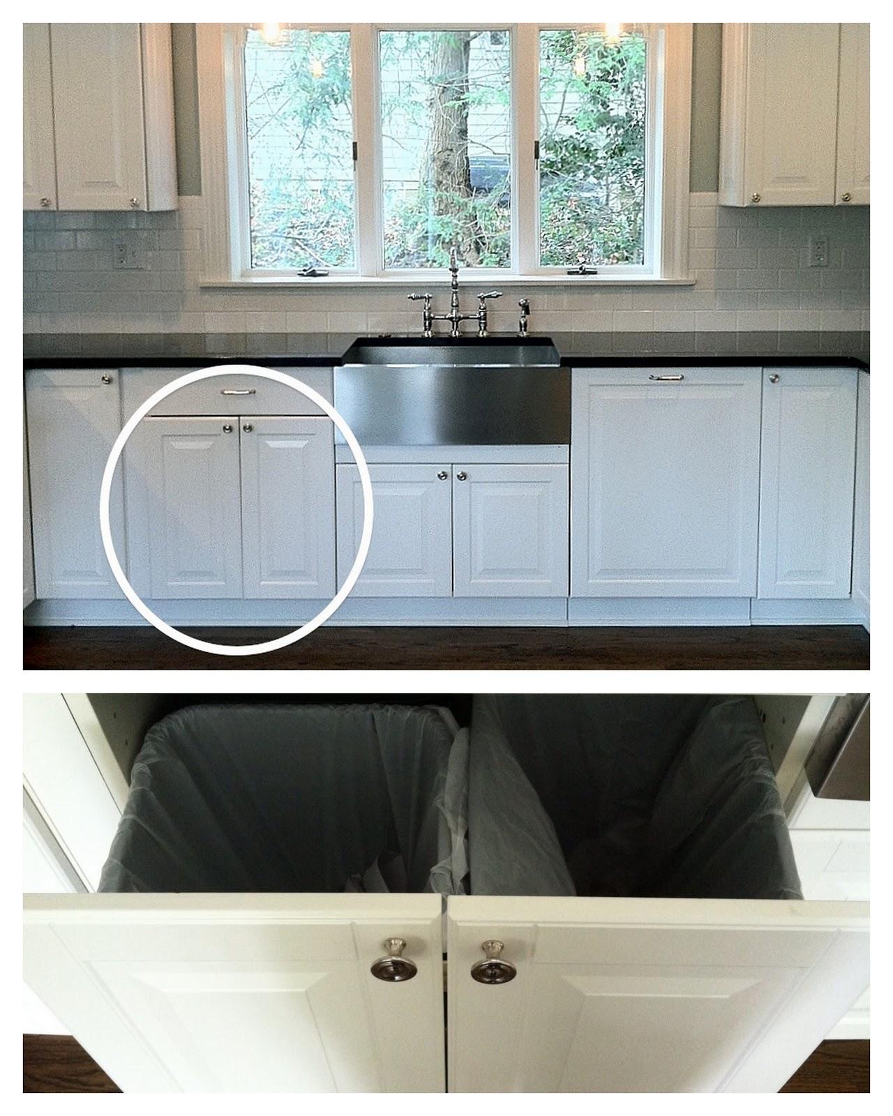 Ikea Kitchen Cabinetry: Haute Indoor Couture: Ikea Kitchen Renovation Part 1