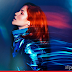 Little Red, o novo e despretensioso álbum de Katy B