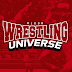 BW Universe #61 - Way to the Hell