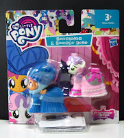 MLP Store Finds MLP Store Finds