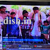 Satsang Channel added on MPEG-4 Slot on DD Freedish - 15 May 2019