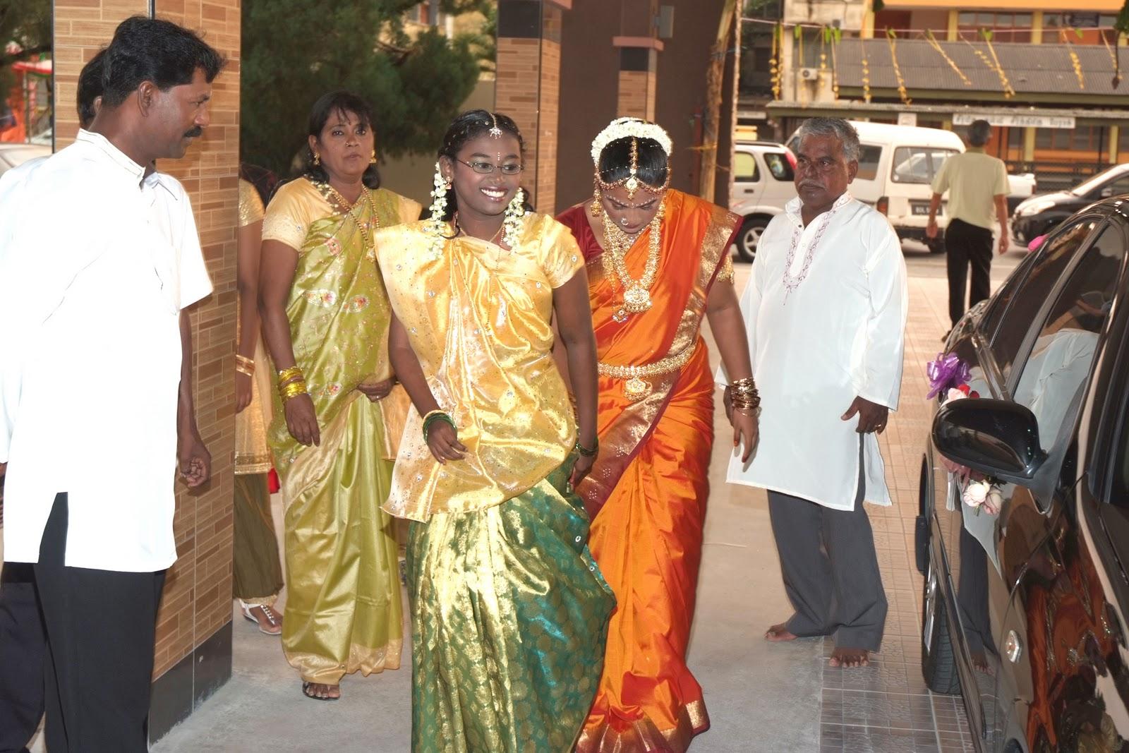budaya kaum india adat resam dalam perkahwinan kaum india