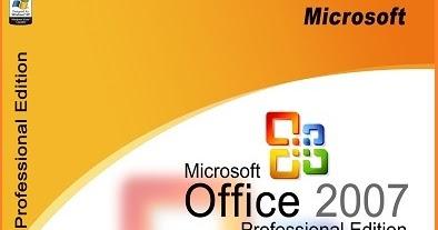 xin link  microsoft office 2007 full crack