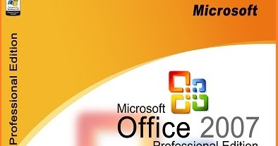 Microsoft Office Home Business 2013 - Free downloads and ...
