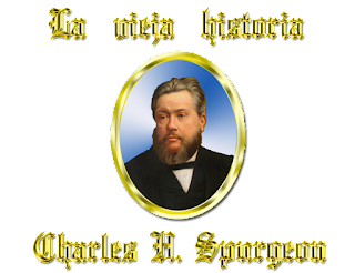 Reforma familiar o la segunda visita de Jacob a Bet-el (Génesis 35:1) – Charles Spurgeon