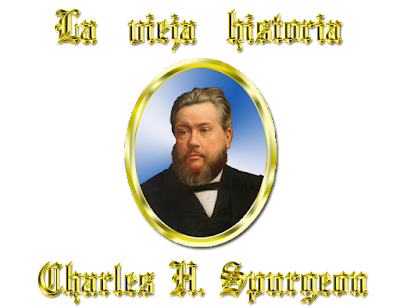 Mara o las aguas amargas endulzadas (Éxodo 15:23-25) – Charles Spurgeon