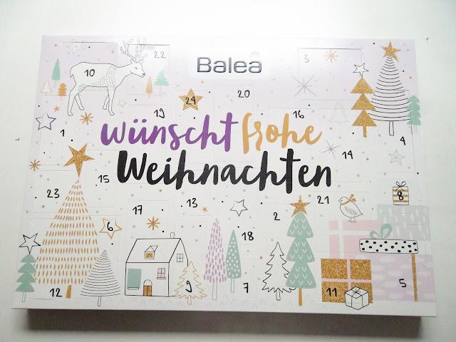 http://www.verodoesthis.be/2016/11/julie-balea-advent-kalender-met.html