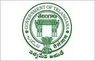 TS Excise Constable Syllabus and Model Papers