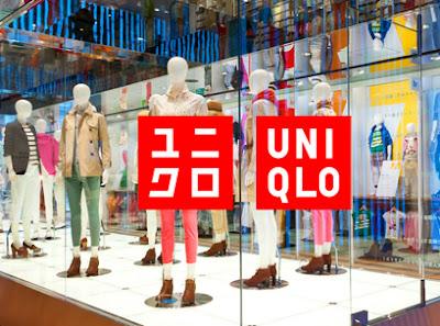 Uniqlo anuncia su llegada a Canadá
